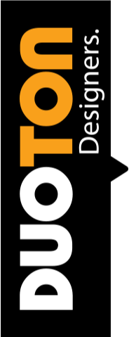 duaton logo